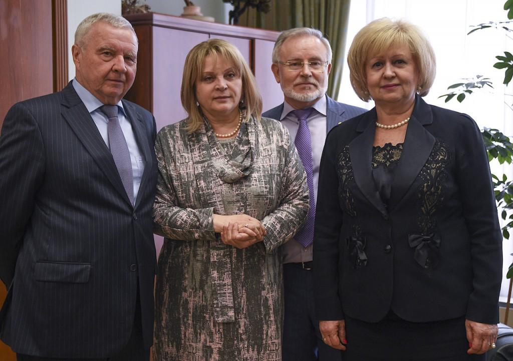polansky-with-pamfilova